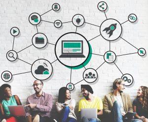 Webマーケティング_営業プロセス5