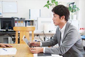 webマーケティング_mikasa_R5