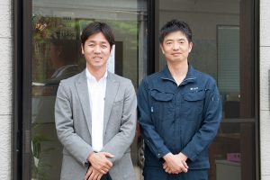 webマーケティング_mikasa_R9